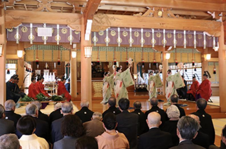 引用:竹駒神社