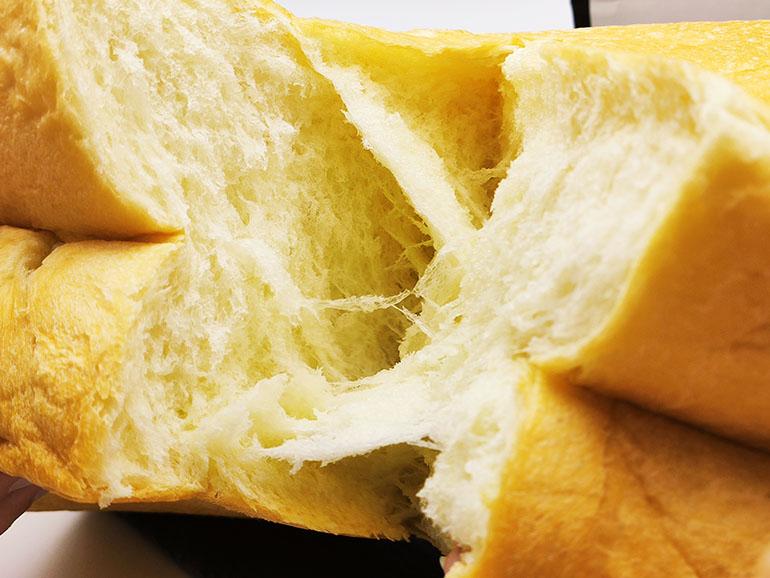 長谷部 パン 屋