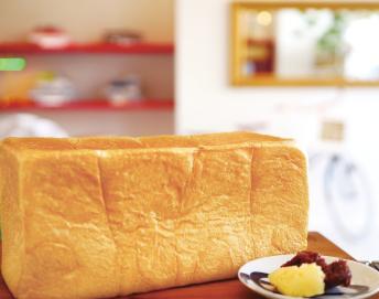 引用:最高級食パン専門店 い志かわ