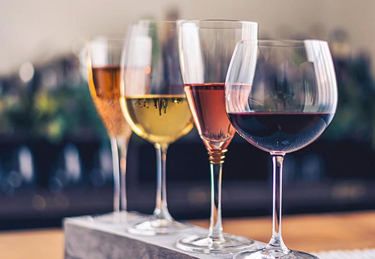 引用:日本ワインを  身近で楽しむ会
